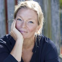 Lousie Tjernqvist