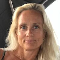 Louise Svaton