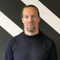 Daniel Tjernqvist